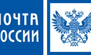 Заявление на патент для ИП на 2018