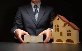 Платит ли ИП налог на имущество