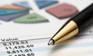 Как рассчитываются дивиденды в ООО?