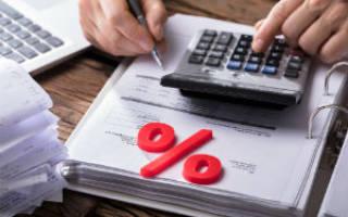 При ликвидации ООО как передать имущество учредителю?