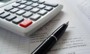 Как вести налоговый учет ИП на УСН?