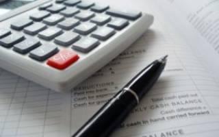Нужно ли вести бухгалтерию ИП на УСН?