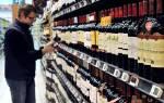 Может ли ИП заниматься оптовой торговлей алкоголем?