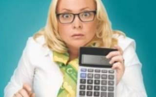 Выгодно ли взять кредит чтобы погасить другой