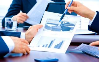Что значит реструктуризация кредита