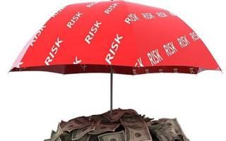 Как отказаться от страховки кредита