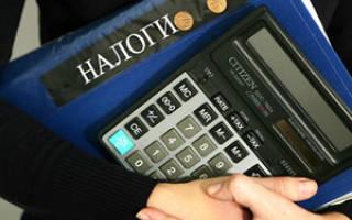 Какой режим налогообложения лучше применять ООО?