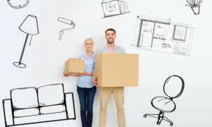 Какие дома не подходят под ипотеку?
