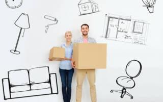 Как узнать подходит ли дом под ипотеку?