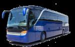 Как оформить лицензию на перевозку пассажиров?