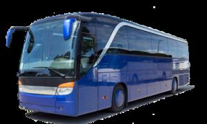 Получить лицензию на пассажирские перевозки для ИП