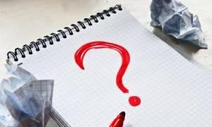Как узнать какая система налогообложения у ИП