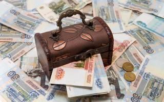 Сумма не подлежащая налогообложению страховыми взносами