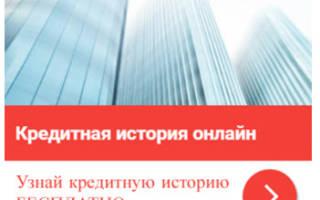 Банки отказывают в кредите что делать