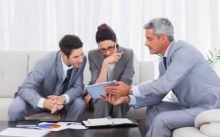 Как распределяется прибыль в ООО между учредителями?