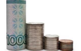 Как уменьшить налоги ИП без сотрудников?
