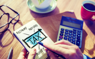 Оптимизация налогообложения ИП на УСН