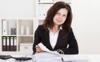 Как снять директора ООО если он учредитель?