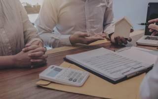 Какие банки дают кредит с временной регистрацией