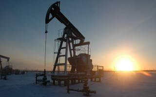 Не всегда требуется лицензия на добычу нефти