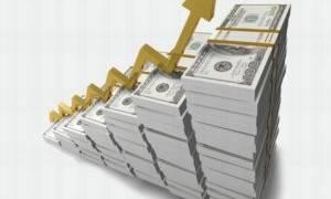 Как быстро погасить кредит если нет денег