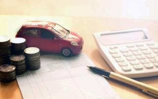 Кбк пени транспортный налог 2018 для организаций
