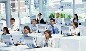 Как получить лицензию на преподавательскую деятельность?