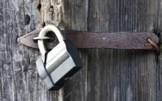 Как узнать закрыто ли ИП через интернет?