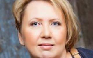 Какая пенсия у ИП в России?