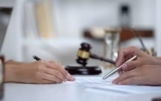 Что может присудить суд за неуплату кредита