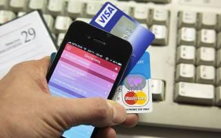 Как правильно закрыть кредит