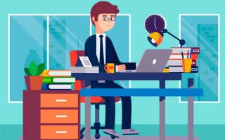 Как правильно вести ИП бухгалтерию на упрощенке?