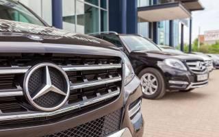 Повышающий коэффициент транспортный налог 2018