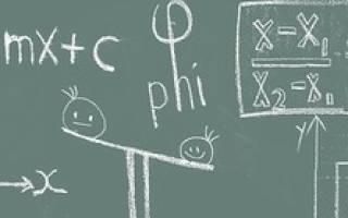 Получение лицензии на образовательную деятельность ИП
