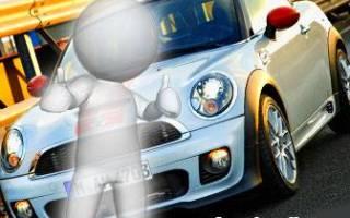 Почему автосалонам выгодно продавать машины в кредит?