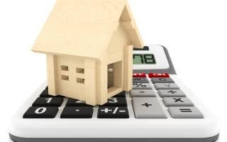 Система налогообложения для гостиничного бизнеса