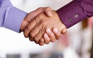 Выгодно ли ИП работать с НДС?