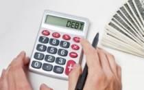 Как выгодней погашать аннуитетный кредит?