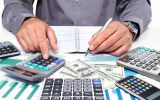 Кредит с просроченной задолженностью где взять
