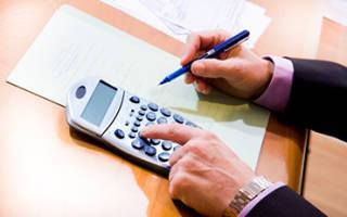 Долг по ипотеке что делать
