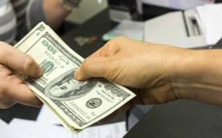 При частичном досрочном погашении кредита что выгоднее