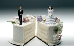 Ипотека и развод что делать