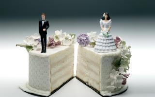Как быть с ипотекой при разводе