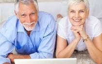 В каком банке лучше взять кредит пенсионеру