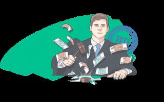 Как вернуть ИП страховые взносы с сверхдоходов?