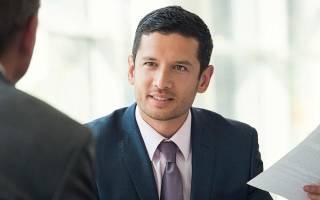 Как ИП снять прибыль с расчетного счета?