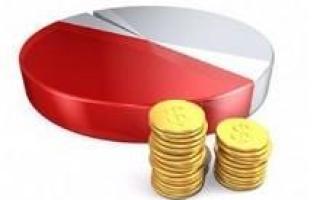Реализация доли в уставном капитале налогообложение