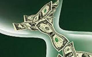 ИП с двумя системами налогообложения