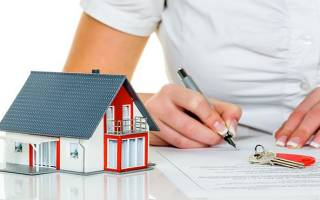 Что такое страхование титула при ипотеке