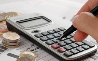 Какой налог на дивиденды в ООО?